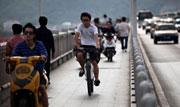 第19期:自行车何时回归城市