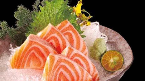 八类美味食物帮你强壮心脏