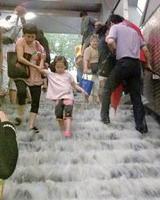 第24期:中国城市的积水潭困境