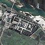 2006年10月9日朝鲜成功进行第一次地下核试验