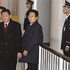2005年12月朝鲜同意设工作组与日本继续谈判