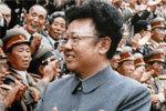 从政:31岁成劳动党中央书记