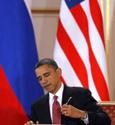 叙利亚局势走向关乎美俄利益