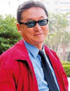 李敖(台湾作家)
