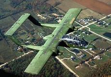 菲空军战机仅能打击国内游击队