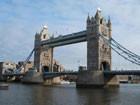 伦敦奥运美景风光片