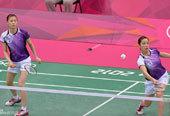 韩国队遭处罚队员