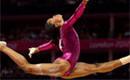 伦敦奥运10大一鸣惊人