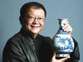 北京文物局鉴定称王刚鉴宝节目所砸均为赝品