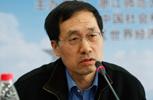 郭宪纲:谋求发展,世俗力量和宗教力量必须相互妥协