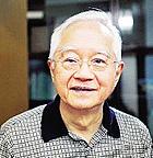 吴敬琏国务院发展研究中心研究员