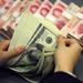 美联储货币政策效力有限