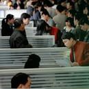 第171期:失业大学生为何有业不就?