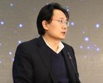 刘洲伟21世纪传媒股份有限公司执行总裁