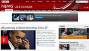 英国广播公司(BBC)