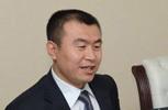 马勇:政府不愿公开因每个链条或都存违法