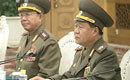 金正恩特使称愿接受中方建议同各方对话