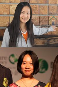 刘伊曼、丁舟洋 《�t望东方周刊》获奖作品:《小南海水电站:环保让位于权力的典型样本》(该作品发表在《中国环境发展报告2013》)