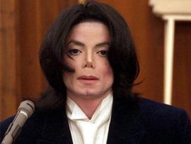 王小峰曾批评迈克尔杰克逊对中国没什么影响