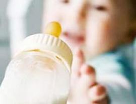 关于母乳和配方奶,你应该知道的事