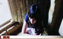 12岁女生称被3老师强奸父难寻 生孩子取证
