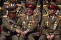 银奖:朝鲜进入金正恩时代