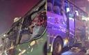 陕西大巴爆炸致25死