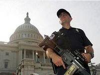 新浪专稿:在美国不要跟警察对着干