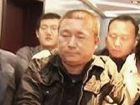 山西省委门前爆炸案制造者被判死刑 作案动机仍不明
