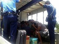 外媒:菲方当面拒绝中方所提释放渔民要求