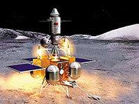嫦娥五号飞行试验器今日凌晨升空