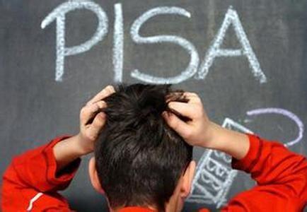 """《一课一练》英国版的起因,则是上海学生在全球PISA中取得的好成绩,让英国教育界决意""""取经"""""""