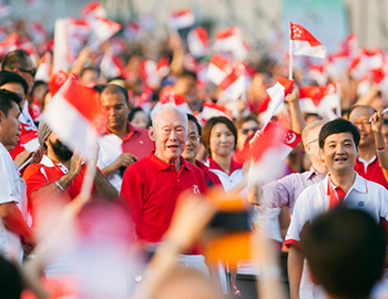 http://slide.news.sina.com.cn/w/slide_1_2841_25509.html#p=1