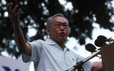 http://slide.news.sina.com.cn/w/slide_1_2841_82336.html#p=6