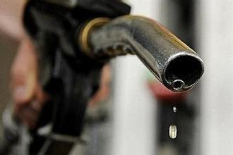 油价到底贵不贵?