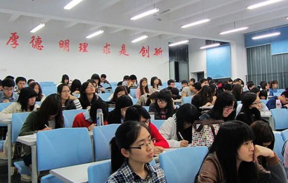 2015年中国大学生媒体使用习惯调查报告