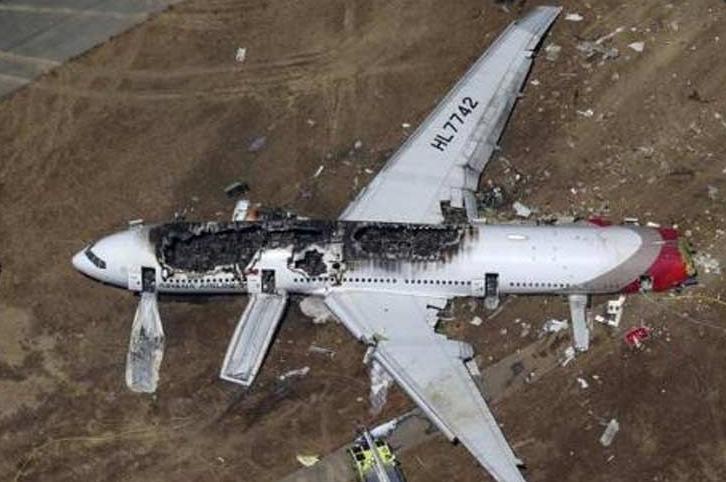 俄客机坠机地点被IS控制 埃方禁止媒体进入