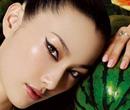 自制水果面膜或更伤害皮肤
