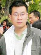 《东方早报》记者简光洲:披露毒奶粉