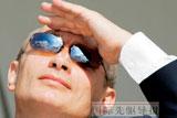 <strong>普京:非常总理</strong>