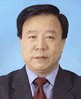 甘肃省委书记陆浩简历(图)