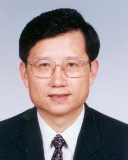 青海省委书记强卫简历(图)