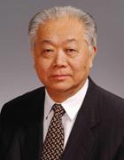 全国人大常委会秘书长盛华仁简历(图)
