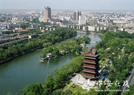 鲲云科技与戴尔科技集团在上海签署战略合作备 无风扇工控机 忘录
