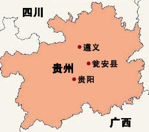 翁安县地图_翁安县城区人口