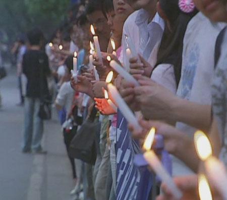 《真情实录》7月2日播出《师魂》