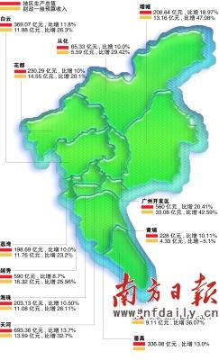 天河区gdp_广州天河区