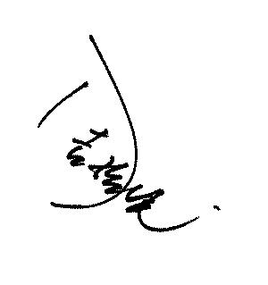 简笔画 手绘 线稿 316_303