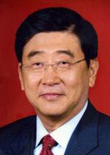 中央同意孟学农辞去山西省长职务请求
