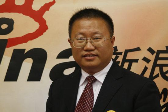 毛寿龙:期望农民是职业选择而非身份界定